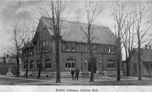 library-postcard-1