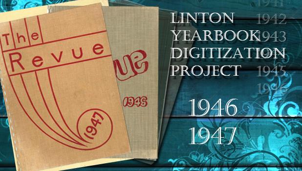 lintonyearbookdigitizationproject_post2