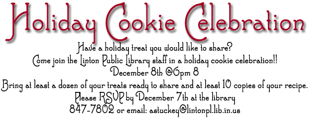 Holiday-Cookie-Celebration