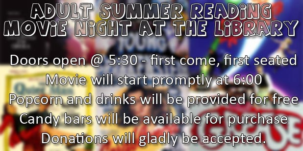night summer reading Frederickkeyscom the official site of the frederick keys more milbcom milbtv find httr night w/ gary clark and santana moss summer reading day: mon.