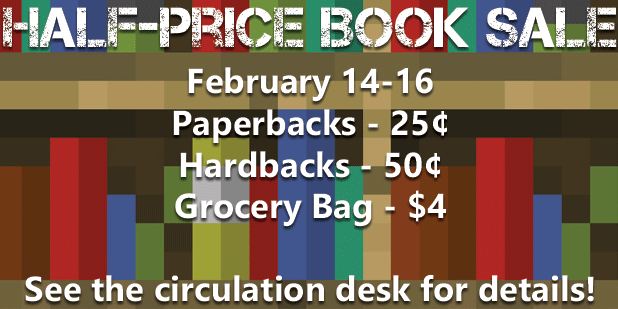 half-price-book-sale-web