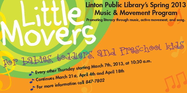 Little-Movers-Web
