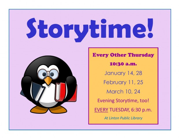 Storytime 2 - horizontal22