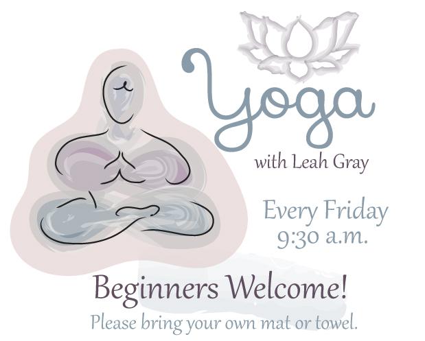 Yoga-Class---web