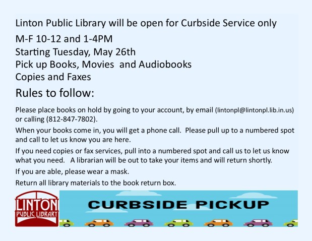 May26th2020curbsideservice.pub